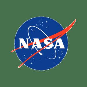 RTI Innovation Advisors - NASA trusted partner